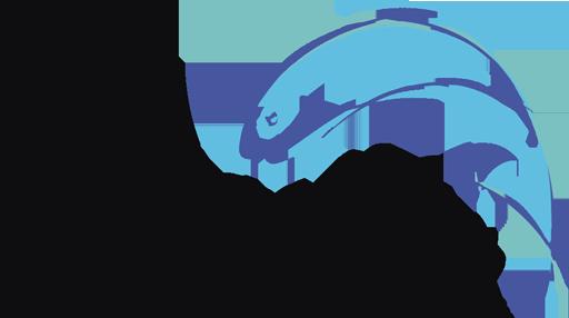 La Truitelle